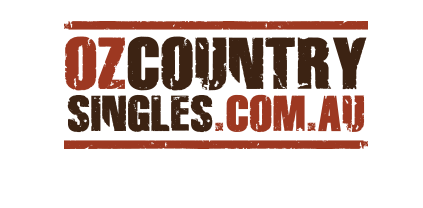 OZ Country Singles