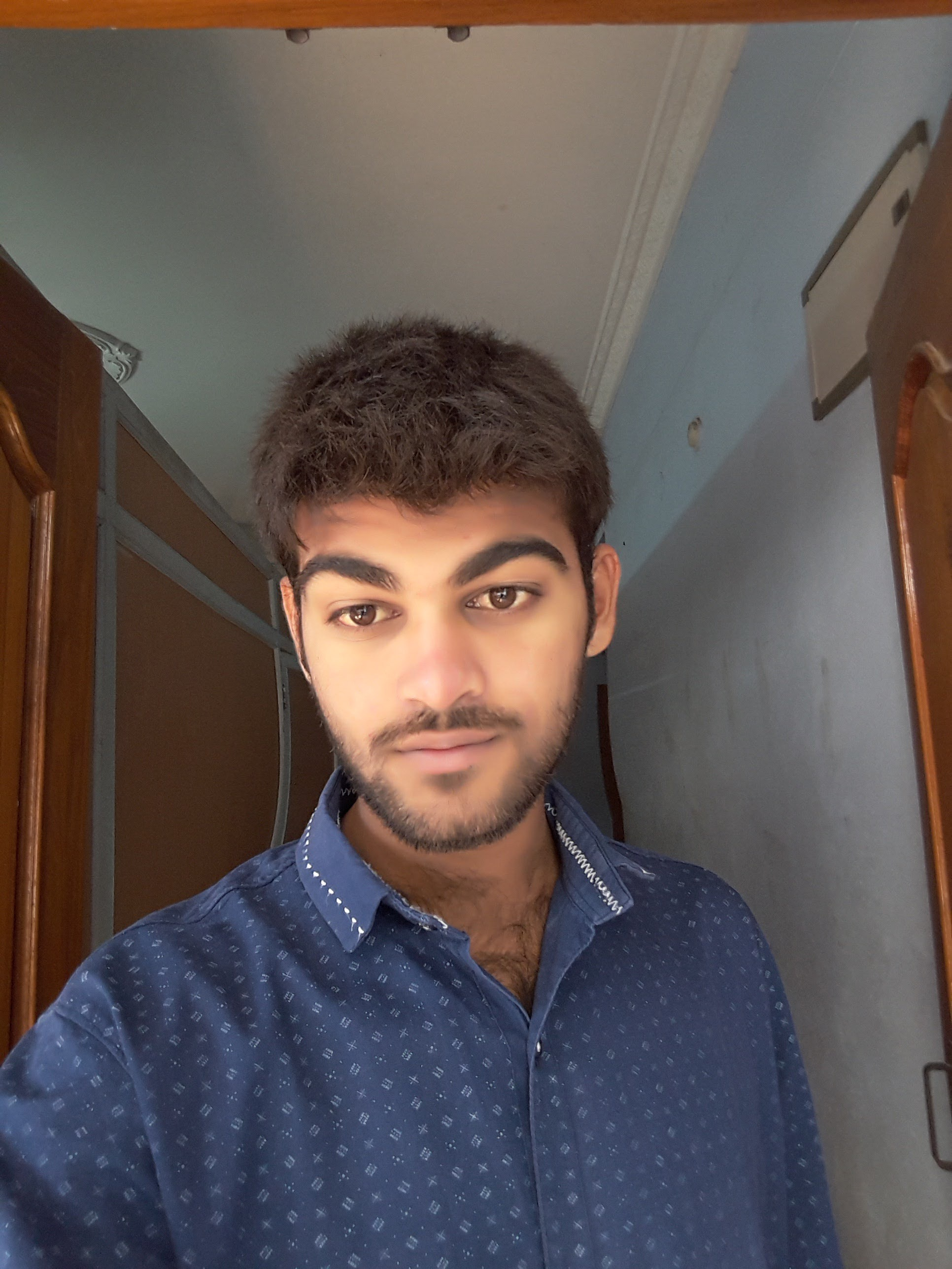 Profile picture of sathish